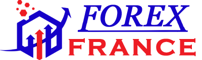 forex france
